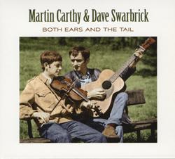 Carthy & Swarbrick